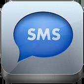 Send Sms Message